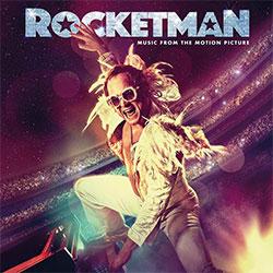 """Rocketman"" Soundtrack"