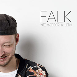 """Falk """"Nie wieder allein"""""""