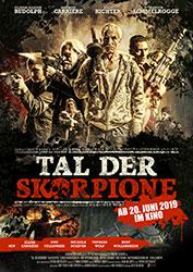 """""""Tal der Skorpione"""" (© Busch Media Group)"""