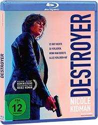"""Destroyer"" (© Concorde Filmverleih GmbH)"