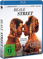 """Beale Street"""