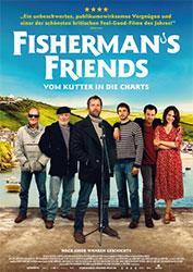 """Fisherman's Friends"""