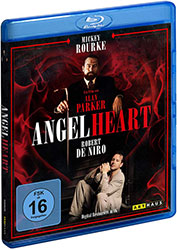 """Angel Heart"" (© Studiocanal GmbH)"