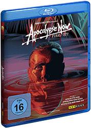 """""""Apocalypse Now"""" (© Studiocanal GmbH)"""