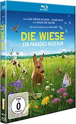 """""""Die Wiese – Ein Paradies nebenan"""" (© nautilusfilm / polyband Medien GmbH)"""