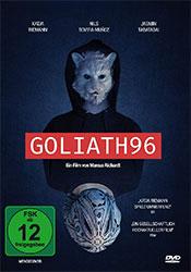 """Goliath96"""