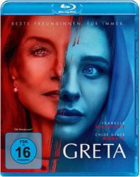 """""""Greta"""" (© Capelight Pictures)"""