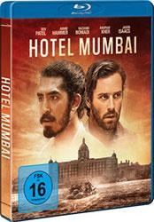 """""""Hotel Mumbai"""" (© Universum Film)"""
