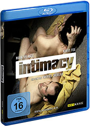 """Intimacy"" (© Studiocanal GmbH)"