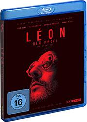 """""""Léon - der Profi"""" (© Studiocanal GmbH)"""