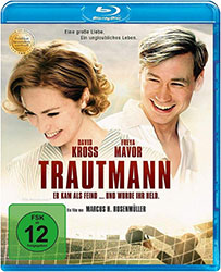 """Trautmann"" (© Capelight Pictures)"