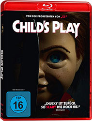 """Child's Play"" (© Capelight Pictures)"