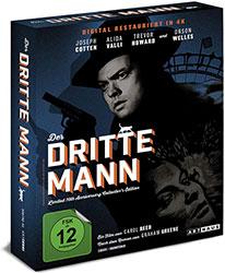 """Der dritte Mann"" (© Studiocanal GmbH)"