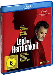 """""""Leid und Herrlichkeit"""" (© Studiocanal GmbH)"""
