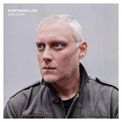 "Northern Lite ""Evolution"""