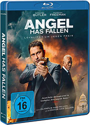"""""""Angel Has Fallen"""" (© Universum Film)"""