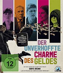 """""""Der unverhoffte Charme des Geldes"""""""