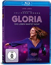 """""""Gloria - Das Leben wartet nicht"""" (© Capelight Pictures)"""