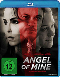 """Angel of Mine"" (© EuroVideo Medien)"