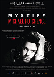 """Mystify: Michael Hutchence"""