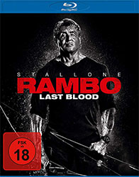 """Rambo: Last Blood"" (© Universum Film)"