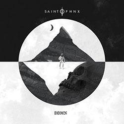 "Saint Phnx ""DDMN"""