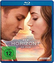 """""""Dem Horizont so nah"""" (© Studiocanal GmbH)"""