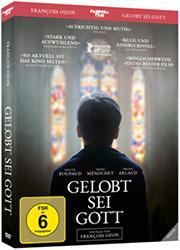 """""""Gelobt sei Gott"""" (© Pandora Film)"""