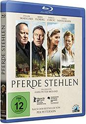 """Pferde stehlen"" Blu-ray"