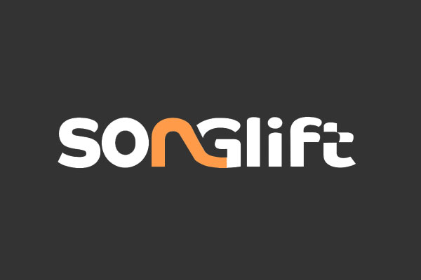 Songlift Logo (© Songlift GmbH)