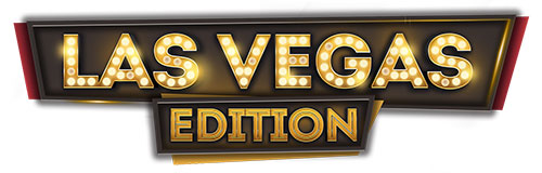 BigCityBeats WORLD CLUB DOME Las Vegas Edition 2020 in Frankfurt (© BigCityBeats)