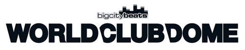 BigCityBeats WORLD CLUB DOME (© BigCityBeats)