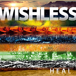 "Wishless ""Heal"""