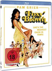 """Foxy Brown"" (© Studio Hamburg Enterprises)"
