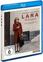 """""""Lara"""" (© StudioCanal)"""