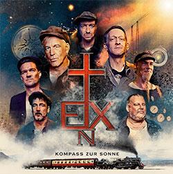 """In Extremo """"Kompass zur Sonne"""""""