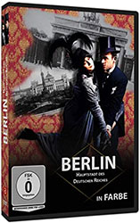 """""""Berlin – Hauptstadt des deutschen Reiches"""" (© Studio Hamburg Enterprises)"""