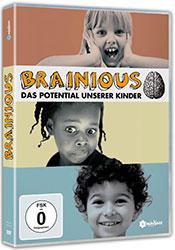 """Brainious - Das Potential unserer Kinder"" (© mindjazz pictures)"