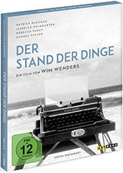 """""""Der Stand der Dinge"""" (© Studiocanal GmbH)"""