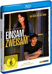 """""""Einsam zweisam"""" (© Studiocanal GmbH)"""