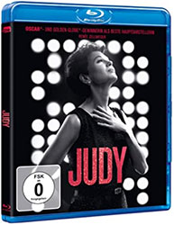 """Judy"" (© Universal Pictures Home Entertainment)"