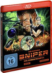 """""""Sniper"""" (© Studiocanal GmbH)"""
