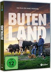 """""""Butenland"""" (© mindjazz pictures)"""