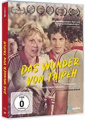 """""""Das Wunder von Taipeh"""" (© mindjazz pictures)"""