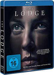 """""""The Lodge"""" (© LEONINE)"""