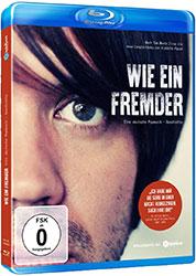 """""""Wie ein Fremder - Eine Deutsche Popmusik-Geschichte"""" (© mindjazz pictures)"""