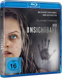 """Der Unsichtbare"" (© Universal Pictures Home Entertainment)"