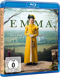 """Emma."" (© Universal Pictures Home Entertainment)"