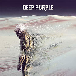 "Deep Purple ""Whoosh!"""
