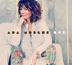 """Ada Morghe """"Box"""""""